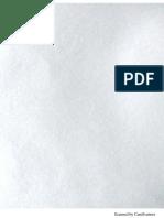 New Doc 2018-08-07.pdf