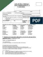 Evaluación  suterra.docx