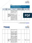 CronogramaActividades_Final.pdf
