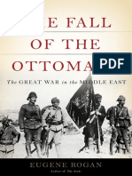 [Eugene Rogan] the Fall of the Ottomans the Great(Zlibraryexau2g3p.onion)