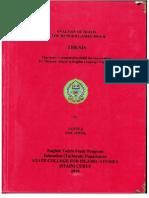 SANTI Z - PBI (1055156)