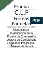 Manual_C_L_P.doc