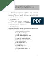 Metode Lantai.pdf