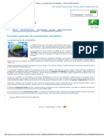 Artículo _ La Contaminación de La Atmósfera. - Portal de Medio Ambiente