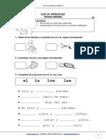 GUIA_No4_LENGUAJE_1BASICO_ABRIL_2010.pdf
