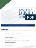 Liguillas_Torneos_Cortos_V1.pdf