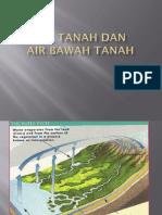 Slide-CIV-304-PSDA-P5-Air-Tanah.pptx