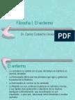 20. 03.02.2017-2013-Acupuntura Auricular en El _Shenmen_ y _Punto Cero_,Puntos Que Inducen La Activacion Parasimpatica