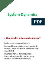 7-System Dynamics.ppt