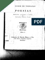 FRANCISCO TERRAZAS.pdf