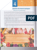 Unidad 4 Quimica 3 applica.compressed.pdf