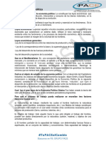 Material Economia politica 2018.pdf