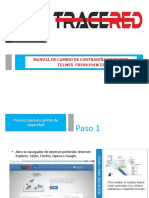 Manual Modem Telmex Nuevos (1)