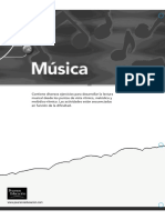 lenguaje musical ejercicios basicos.pdf