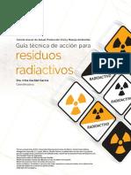 Gt Radiactivos