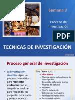 20180104 211132 Semana 3 Tecnicas de Investigacion