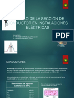 conductores-1.ppt