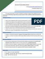 my resume (1) (3).docx