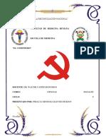 avance APA comunismo.docx