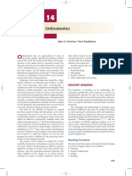 Bonding_in_Orthodontics.pdf