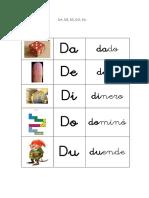uso de la D.pdf