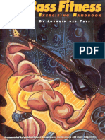 Bass_Fitness.pdf