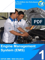 ENGINE-MANAGEMENT-SYSTEM-EMS-XI-1.pdf