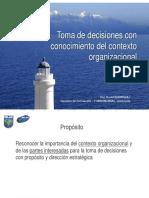 CAPACITACION Aspectos_clave_toma_decisiones_conocimiento_contexto_organizacional.pdf
