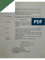 sambungan bukti akreditasi.pdf