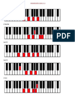 Diagrama Progressões.docx