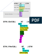 D7M.doc
