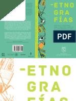 Etnografias-TacticasyEstrategias-ilovepdf-compressed_7PGa.pdf