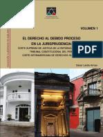 DERECHO AL DEBIDO PROCESO - AMAG.pdf