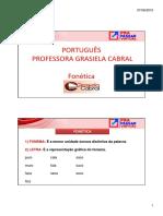 1. Fonetica Grasiela.pdf