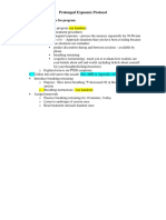 PE Protocol with details.pdf
