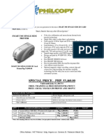 30s Single Side Printer (1)
