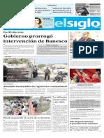 Edición Impresa 07-08-2018