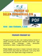 02prinsipk3dalamtik-130111003931-phpapp02
