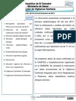 Boletin_epidemiologico_SE522017