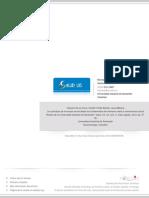 Terapia Neural PDF