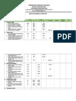 Evaluasi Kinerja 1 Th 2017 Revisi