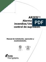 328152245-Traduccion-ARIES.pdf