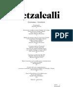 Ketzalcalli-2015-2-pdf.pdf
