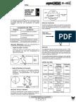 MODULO  REALIDAD NACIONAL CEPRE III 2014.pdf