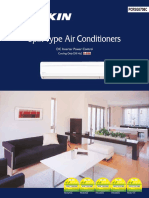 Daikin Split Type Air Conditioners.pdf