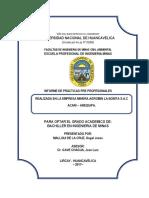 Informe de PPP Aj Md_CN IND_ CD
