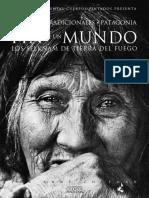 Chapman, Anne - Fin de un Mundo. Los Selknam de Tierra del Fuego.pdf