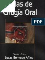 Aparatología en Ortopedia Funcional - Atlas Gráfico