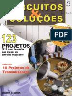 Circuitos & Soluções Volume 4.pdf