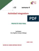 Geronimo Sanchez_Beatriz Del Carmen_ M22S4_PROYECTO FASE FINAL